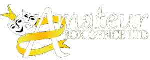 Amateur Box Office Ltd