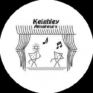 kaods logo